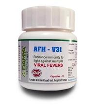 AFH V31