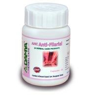 AHC Anti filaria