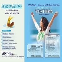 VOSTHMA
