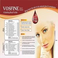 VOSFINE