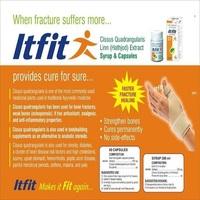 Itfit