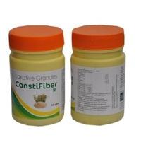 Constifibre