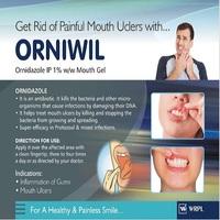 ORNIWIL