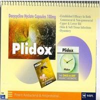 PLIDOX