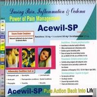 ACEWIL - SP