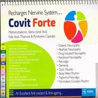 COVIT FORTE