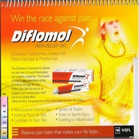 DIFLOMOL