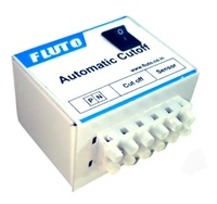 FLUTO for Industrial/Appartments :FLUTO-W010-I