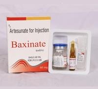 Baxinate