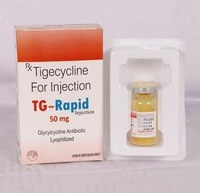TG-Rapid Injection