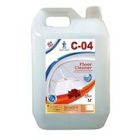 5 Ltr Rose Fragrance Floor Cleaner