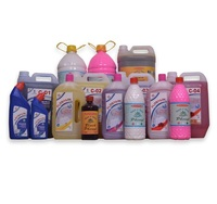 Touch N Spark's Products Family