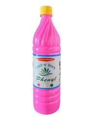 Pink Phenyl