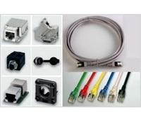 Ethernet Accessories