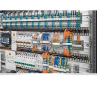 Panel Wiring Solutions