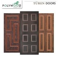 Turen Doors