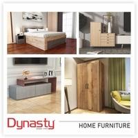 Dynasty Home furniture