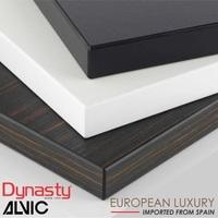 Dynasty Alvic boards