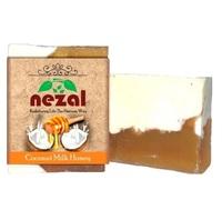 Nezal Coconut  Honey