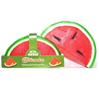 Nezal Watermelon