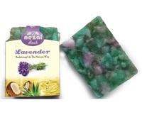 Nezal Rock Lavender