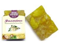 Nezal Rock Jasmine