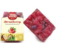 Nezal Rock Strawberry