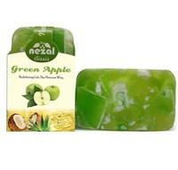 Aissia Green Apple