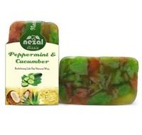 Aissia Peppermint Cucumber