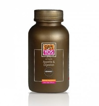 Swayos - Appetite & Digestion Formula (Activate)