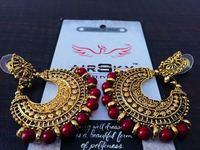 AIRSKY品牌珠宝