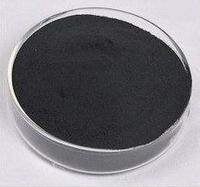 Saeweed Extract Powder