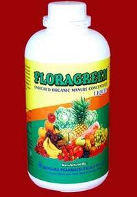 Floragreen