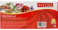Dry Fruit Bar