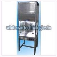PCR Cabinet