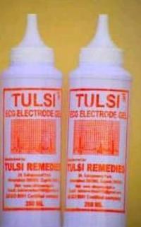 TULSI REMEDIES, Ultrasound Gel Distributors, Electrode Gel