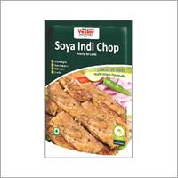 Soya Indi Chop