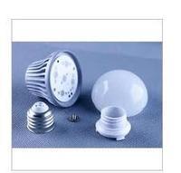 LED Lights SKD