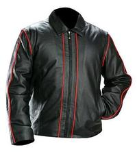 Stylish Mens Jacket
