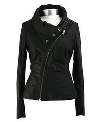 Stylish Womens Jacket