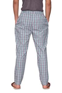 Male Sleepwear
