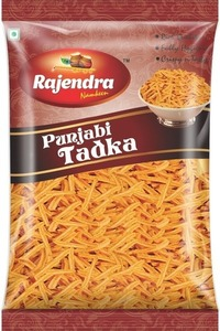 Panjabi Tadka