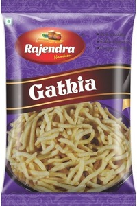 Gathia