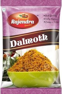 Dalmoth