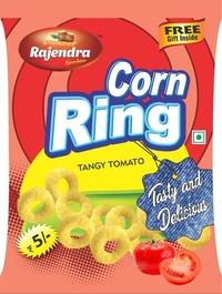 Corn Ring