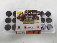 ALVEL Omega 3 Chocolate