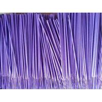 Purple Agarbatti