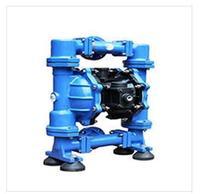 30 AODD Pump