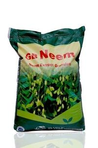 Organic Neem