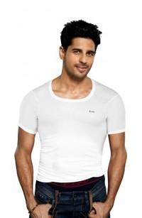 RUPA & COMPANY LTD , Hosiery Distributors, Mens Inner Wear